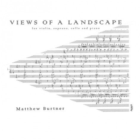 Views of a Landscape (1996)