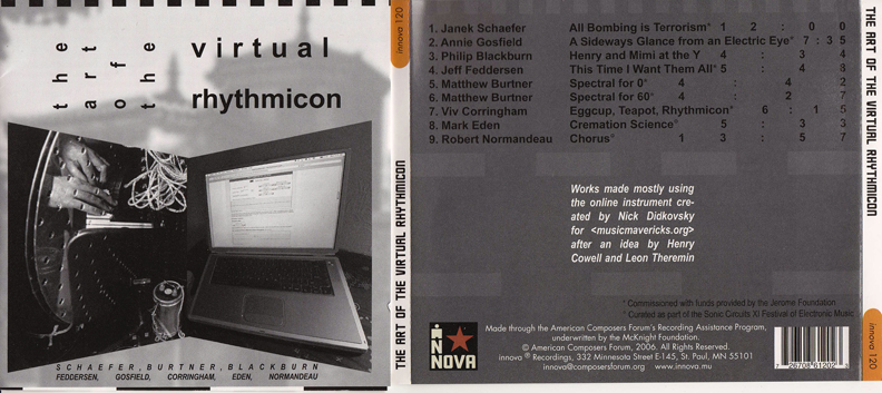 0.VirtualRhythmicon_cover_web