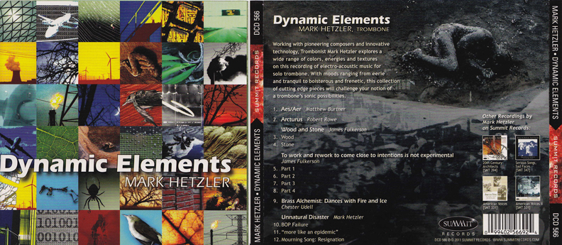 DynamicElements_cover_web