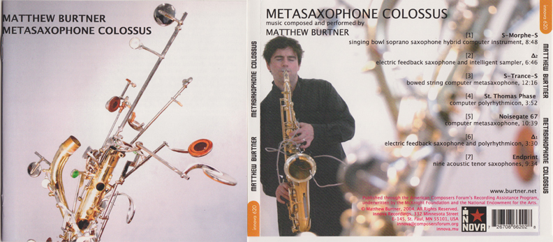 MetasaxophoneColossus_cover_web