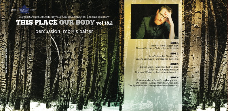 ThisPlaceOurBody_cover_web