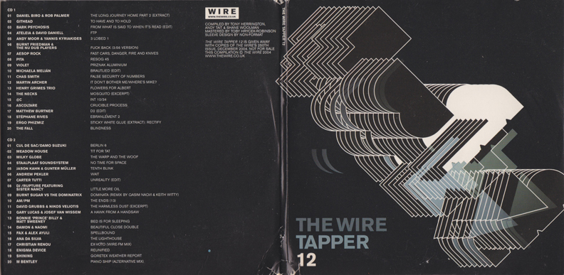 WireTapper12_cover_web