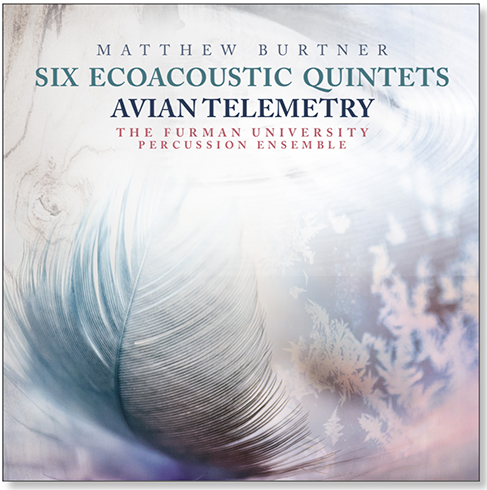 avianTelemetrySixEcoacousticQuintets_CDcover_sm